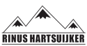 logo zwart - transparant - zonder ondertitel - 400px breed
